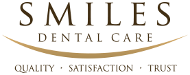 Visit Smiles Dental Care