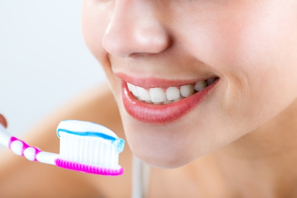 How Often Should You Have A Dental Cleaning?