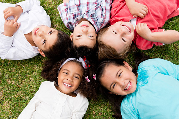 Instill Good Dental Habits In Your Child As Early As Possible