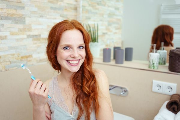 How Dental Hygiene Impacts Your Health